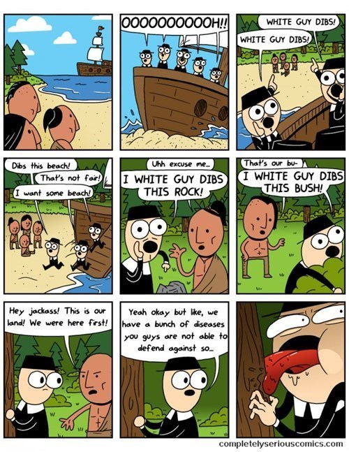 funny-web-comics-the-true-story-of-americas-creation