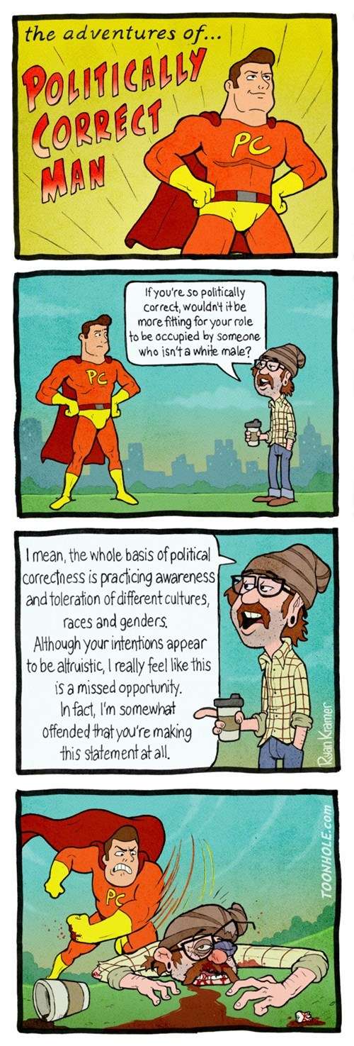 funny-web-comics-the-newest-superhero