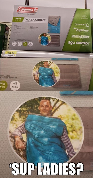funny-fashion-fail-sleeping-bag