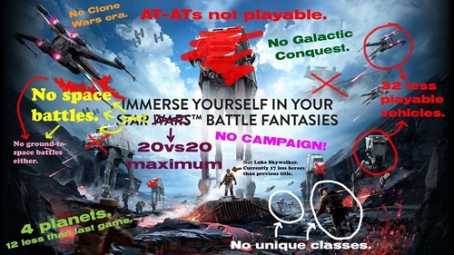 video-games-get-hyped-battlefront-people