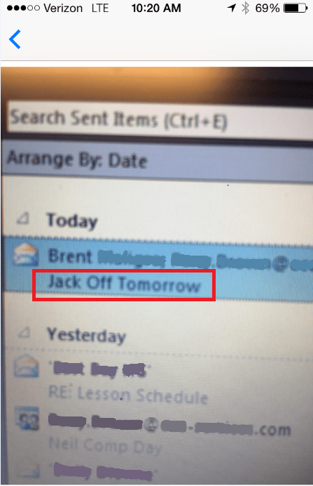 funny-office-work-pic-jack