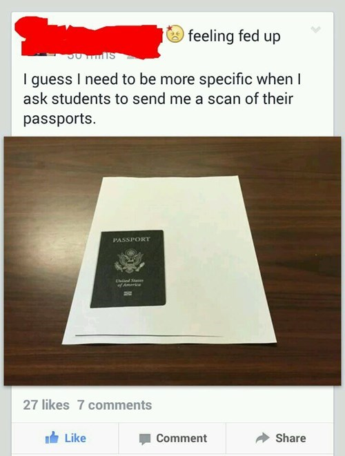 funny-facebook-fail-passport-copy