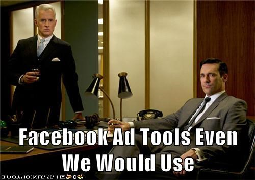 Facebook Ad Tools Even We Would Use