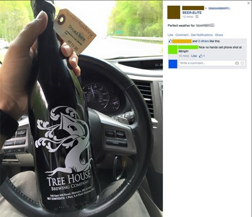 funny-facebook-fail-driving-beer