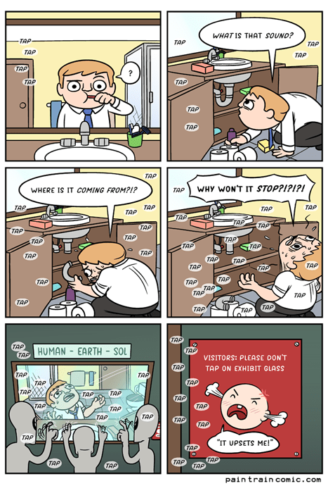 funny-web-comics-tap-of-the-morning