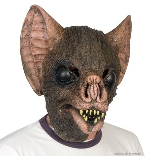 funny-fashion-fail-archie-mcphee-bat-mask