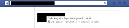 funny-facebook-fail-mario-video-games-ps3