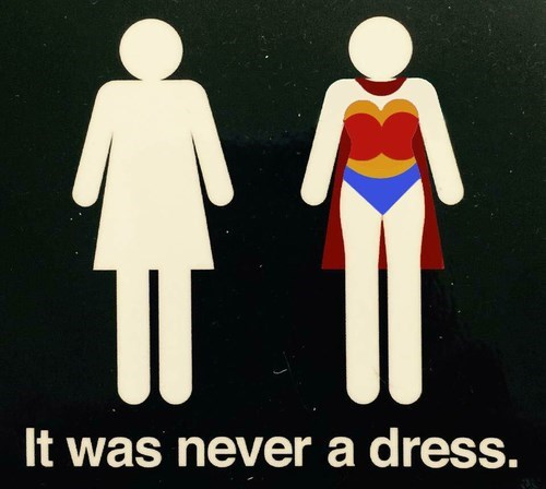 superheroes-ladies-bathrooms-never-made-more-sense-capes