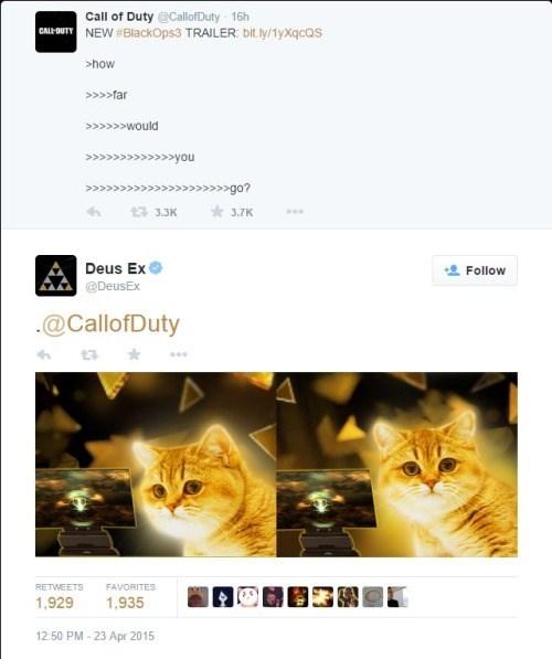 video-games-not-understand