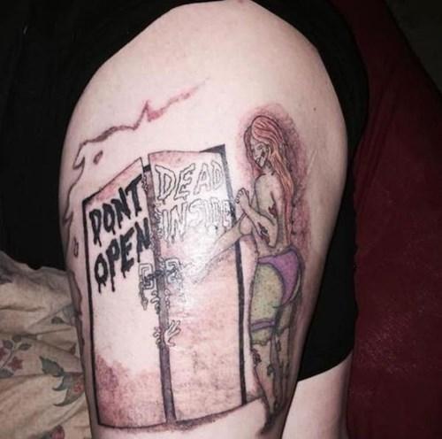 funny-tattoo-fail-pics-walking-dead