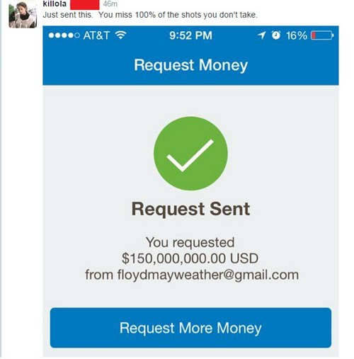funny-facebook-pic-mayweather-money-request