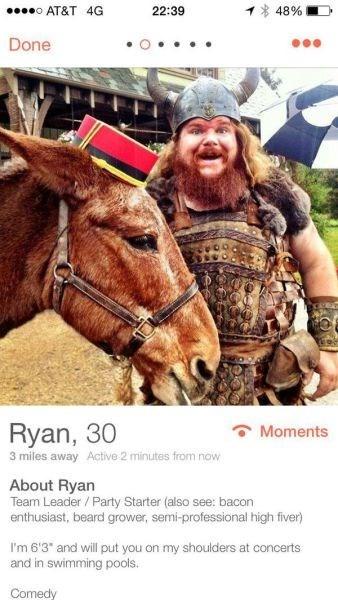 funny-tinder-dating-pic-ryan-viking