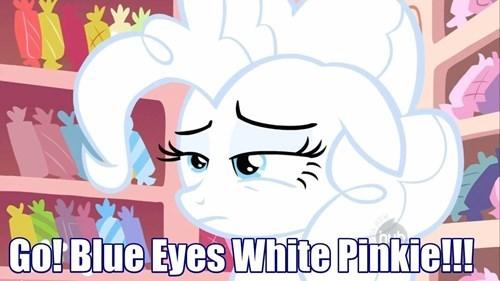 rare,pinkie pie