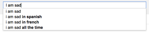 funny-memes-short-poem-google