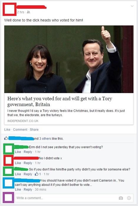 funny-facebook-fail-UK-politics-voting