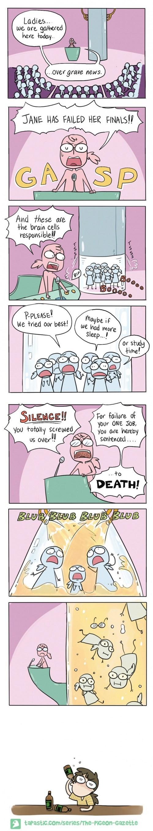 funny-web-comics-what-happens-all-too-often-after-finals