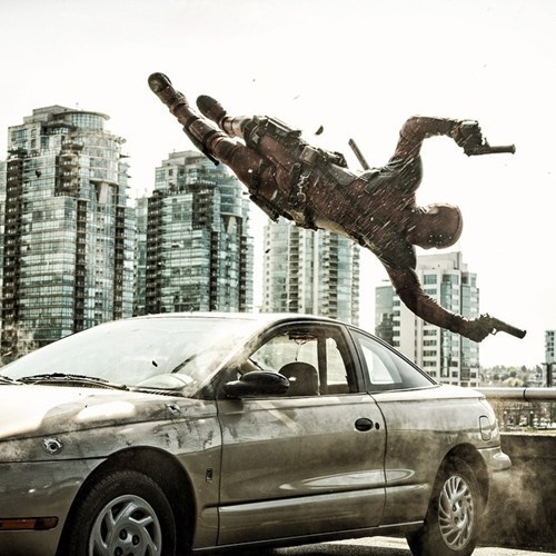 superheroes-deadpool-marvel-action-in-this-new-set-photo