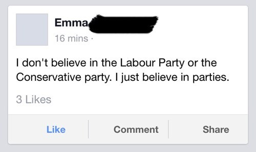 funny-facebook-pic-party-UK-elections