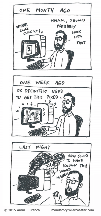 funny-web-comics-never-forget-to-back-up