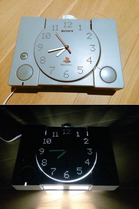 epic-win-pic-design-playstation-clock