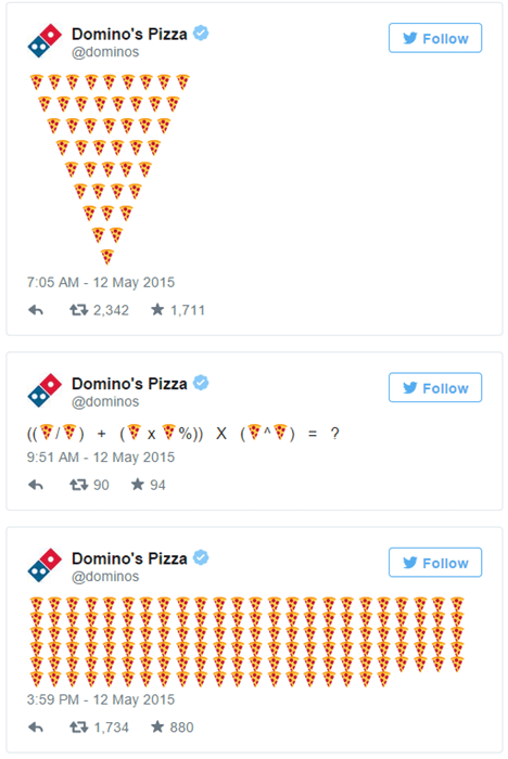 funny-news-twitter-dominos-pizza-emoji