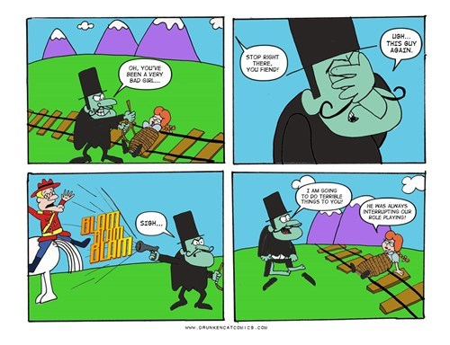 funny-web-comics-50-shades-of-whiplash