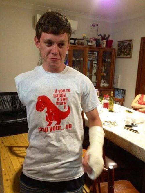 funny-shirt-pic-t-rex-arms