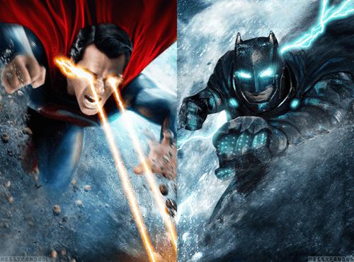 superheroes-batman-vs-superman-dc-awesome-fan-posters