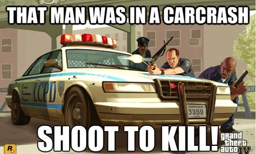video-games-law-enforcement-grand-theft-auto