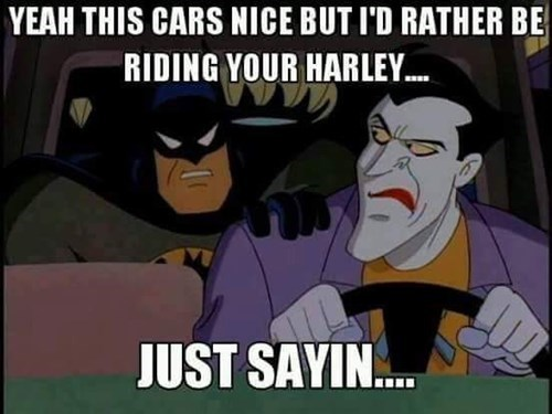 superheroes-batman-dc-joker-harley-pun