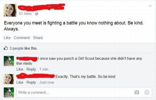 funny-facebook-fail-pic-girl-scout-cookies
