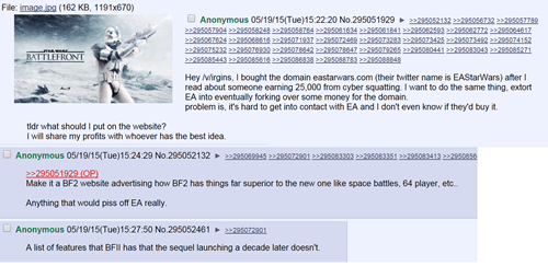 video-games-4chan-ea-star-wars-battlefront-domain-squatting