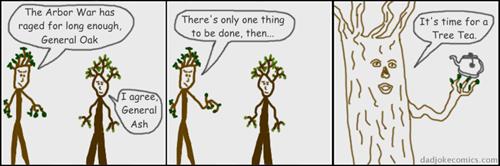funny-web-comics-armisticks