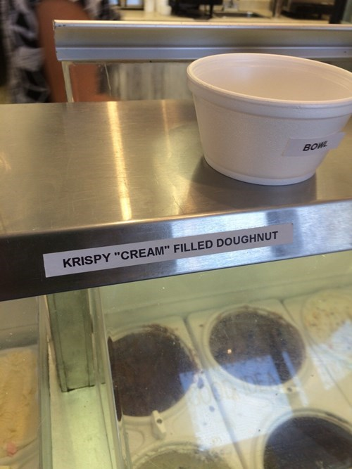 funny-fail-pic-ice-cream-doughnuts