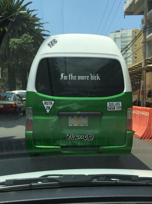 funny-engrish-fail-license-plate