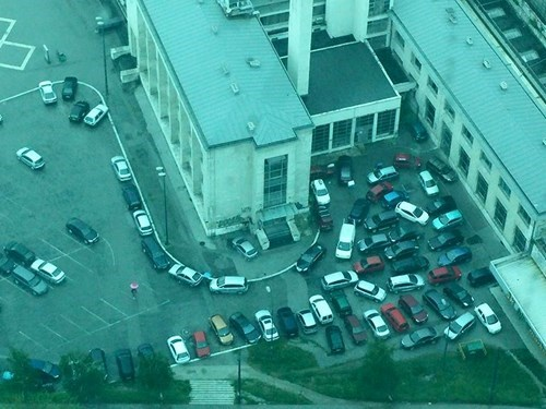 funny-fail-pic-parking