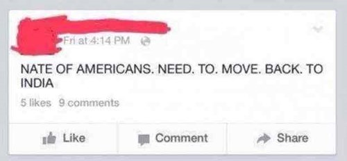 funny-facebook-fail-racism