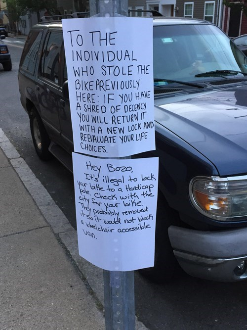 funny-sign-win-pic-bike-stolen