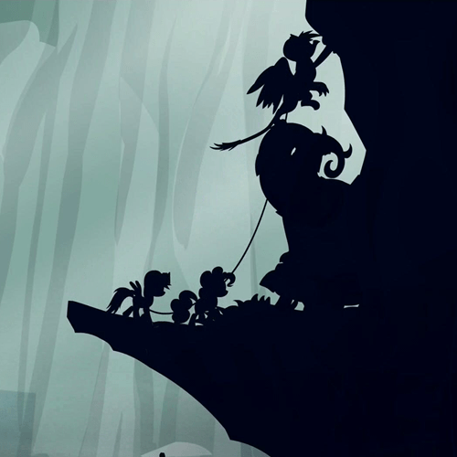 So The Abysmal Abyss Is Just Another Name for Limbo?