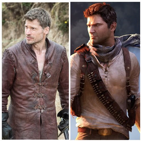 video-games-jaime-lannister-totally-pull-off-nathan-drake-uncharted-movie