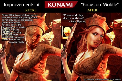 video-games-improvements-konami