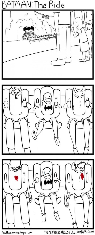 funny-web-comics-batman-the-ride