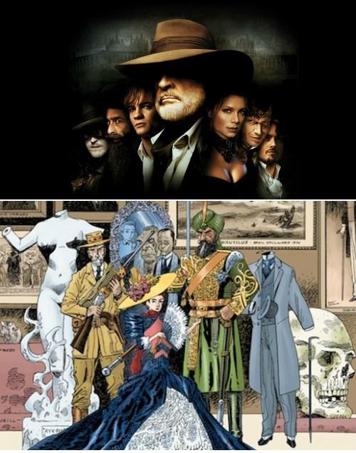 superheroes-league-of-extraordinary-gentlemen-gets-a-reboot