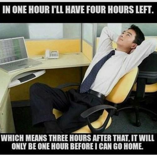 Every Job Involves Some Math