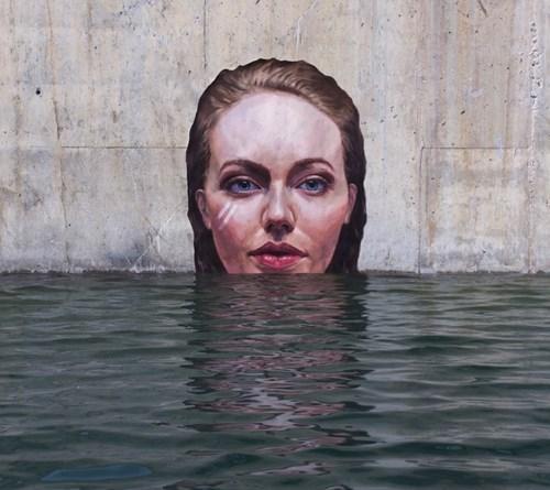 epic-win-pic-hula-sean-yoro-street-art