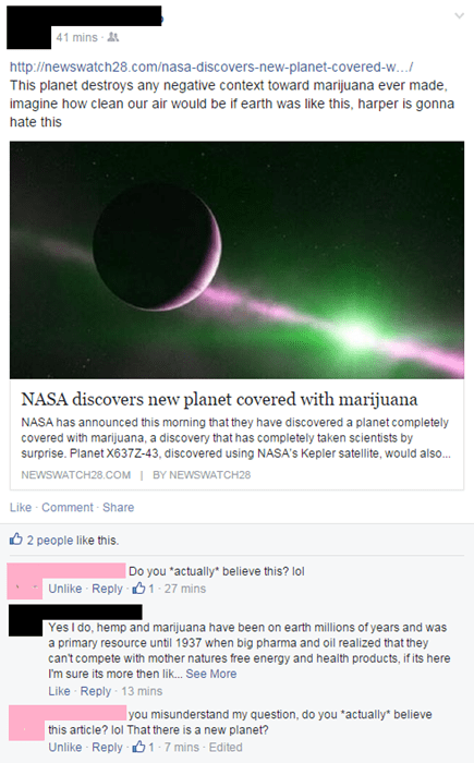funny-facebook-fail-marijuana-drugs