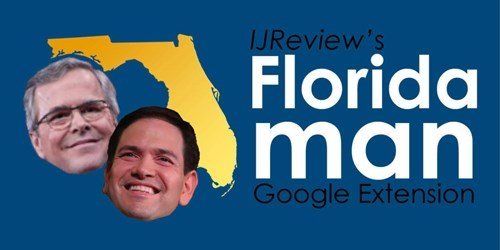 funny-news-extension-politics-florida-man