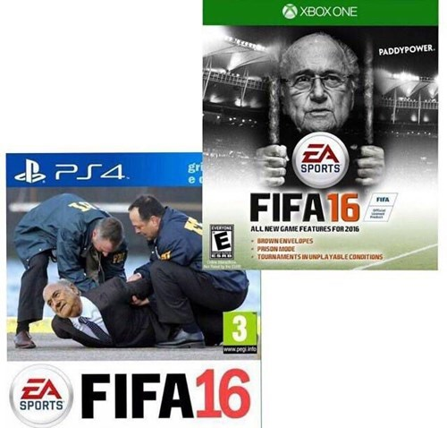 video-games-fifa-16