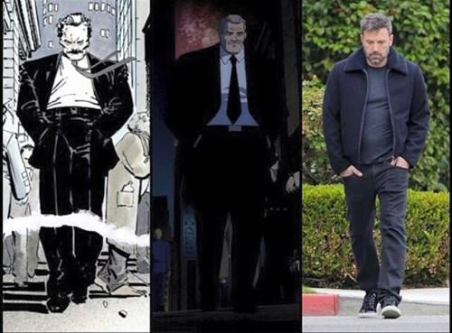 superheroes-batman-dc-ben-affleck-compared-to-bruce-wayne