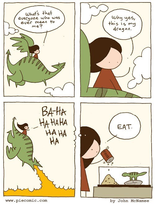 What Eventually Happens When You Raise a Bearded Dragon